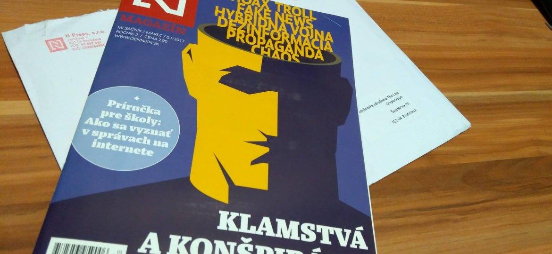 magazin_n_konpiracie
