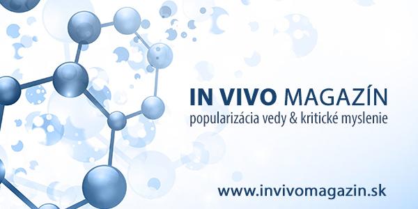 invivo1